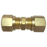 air brake fitting for nylon tube, Union 62NTA, 962 Union