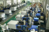 Injection molding workshop 2