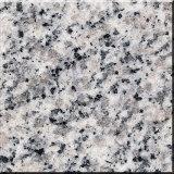 G640-Chinese Granite
