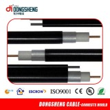 Trunk Coaxial Cable P3.500 Messenger