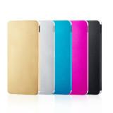 Mobile Power Bank 4000mAh Portable Battery Charger