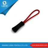 Zipper Slider Used for Living Room