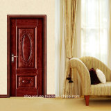 High Quality and Competitive Price Entry Security Door (sx-4-5013)