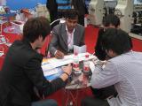 Chinaplas Shanghai(4.19-23)