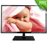 """21.5 Inch LED HDMI Monitor / 21"""" HDMI Computer Monitor"""