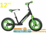 new 12 inch kids balance bike