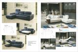 Desalen Catalogue 7