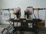 Machinery Scenario 1