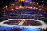 Sochi Winter Olympic Games 2014