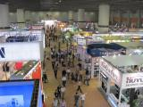 109th Canton Fair