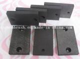 Carbon Fiber Composite Material of High Temperature
