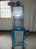 Tenacity Test Equipment