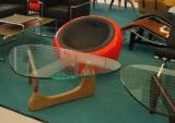 Shanghai Furniture Fair-06