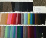 Wool fabric swatches(20%-30% wool)