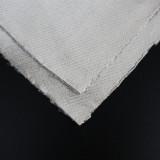 BSTFLEX 18 oz silica fabric