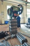 factory Processing