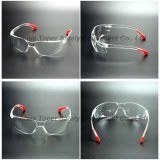 Light weight Goggles