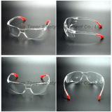 Vaultex goggles