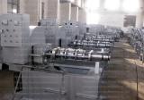 Factory show 3