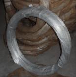 BWG22 Galvanized Iron Wire