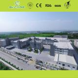 Factory Plant Site 3