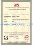 LVD for Power Inverter