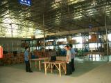 Factory corner-3
