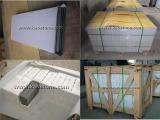 Granite Tile-3