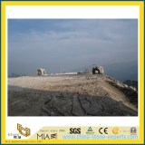Roman Ravertine Quarry 06 From Yeyang Stone Factory with Fujian Yuanhong Construction Materials