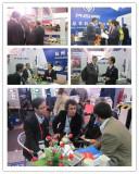 2013 sino-corrugated exhibition