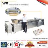 Cereal-Bar-Production-Line(K8006053)
