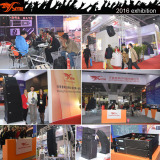 2016 Guangzhou exhibition of Skytone audio