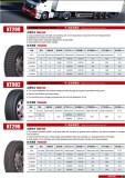 TBR Catalogue 3