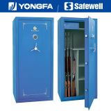G1500B Gun Safe for Shooting Club Security Company