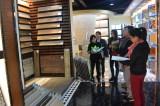 Tile Training