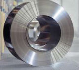 prime stainless steel coil