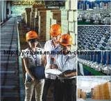 Factory-Storage