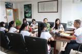 Department Trainging