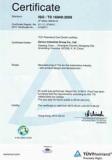 ISO/TS-14949-2008