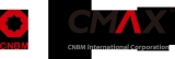 CNBM-Most Innovative Chinese Companies