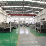 Workshop - Processing Center (CNC)