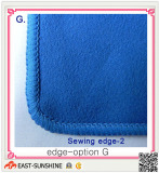 edge-type--sewing