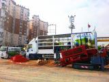 RX11X44 HDD RIG in Turkey