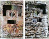 GPRS / MMS Camera Camouflage Patterns