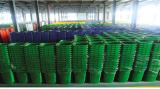 plastic bin warehouse
