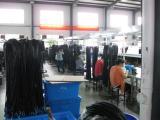 Workshop view 10
