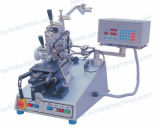 Belt type automatic toroid EMC chip filter winding machine(SS900B)