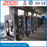 workshop of HPB series hydraulic press brake
