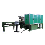 China International Machinery & Equipment