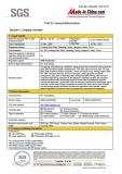 SUPPLIER ASSESSMENT REPORT 3
